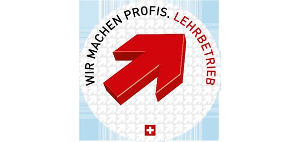 Logo-Lernende-600