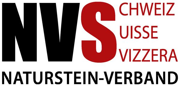 NVS_Logo_600