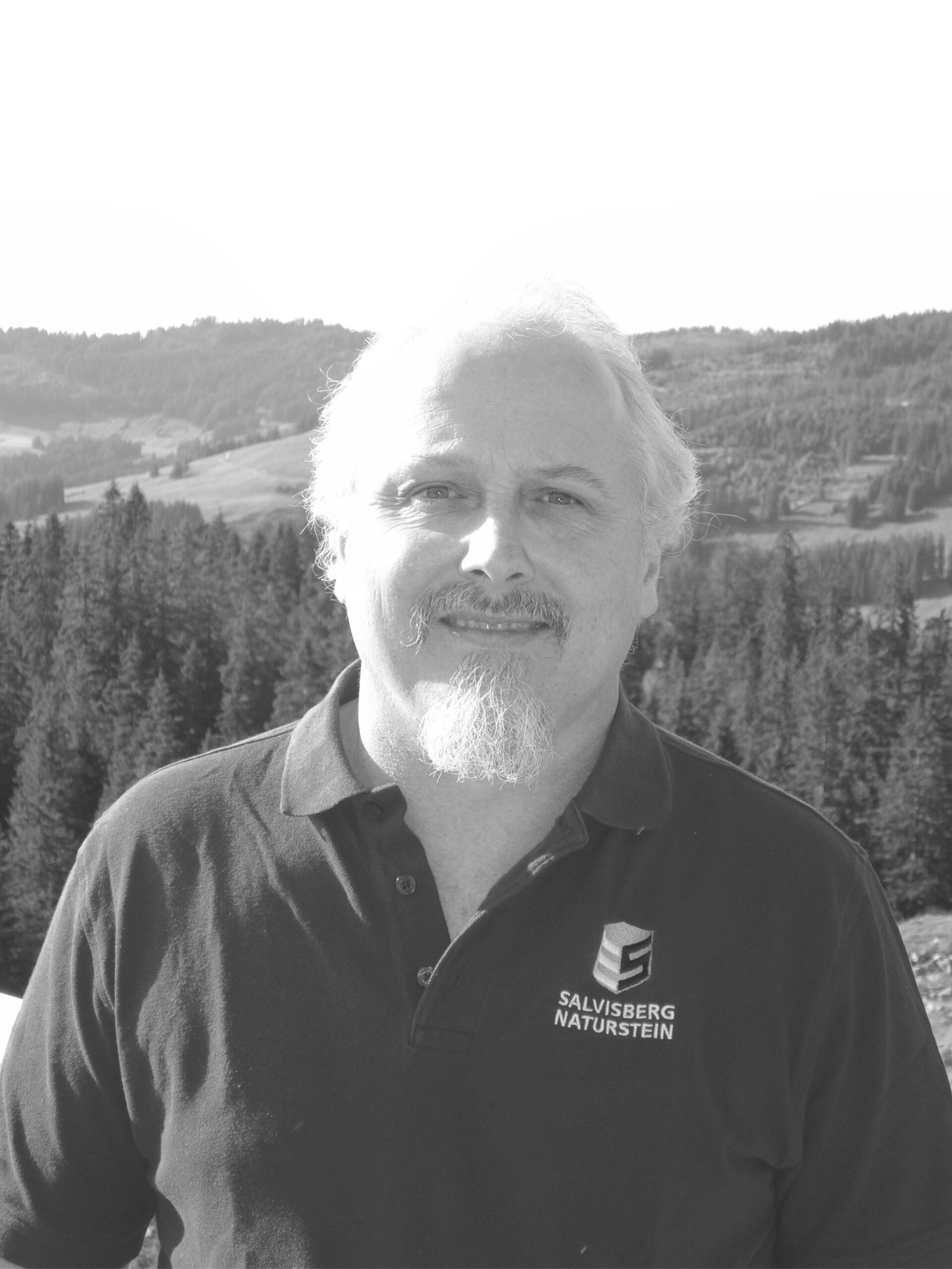 Christian Schluter - sw
