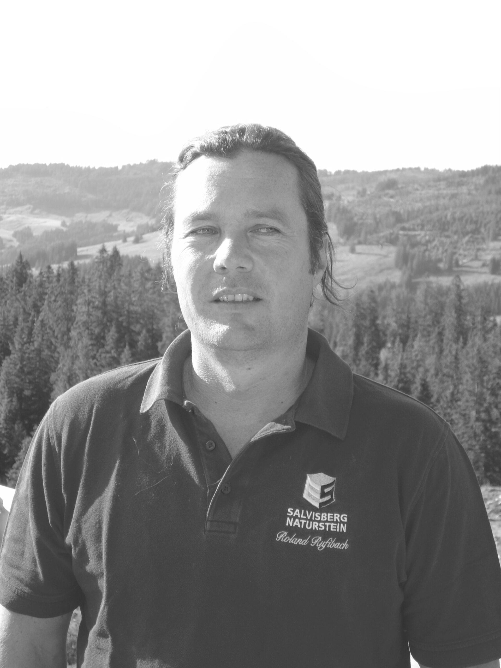 Roland Rufibach - sw