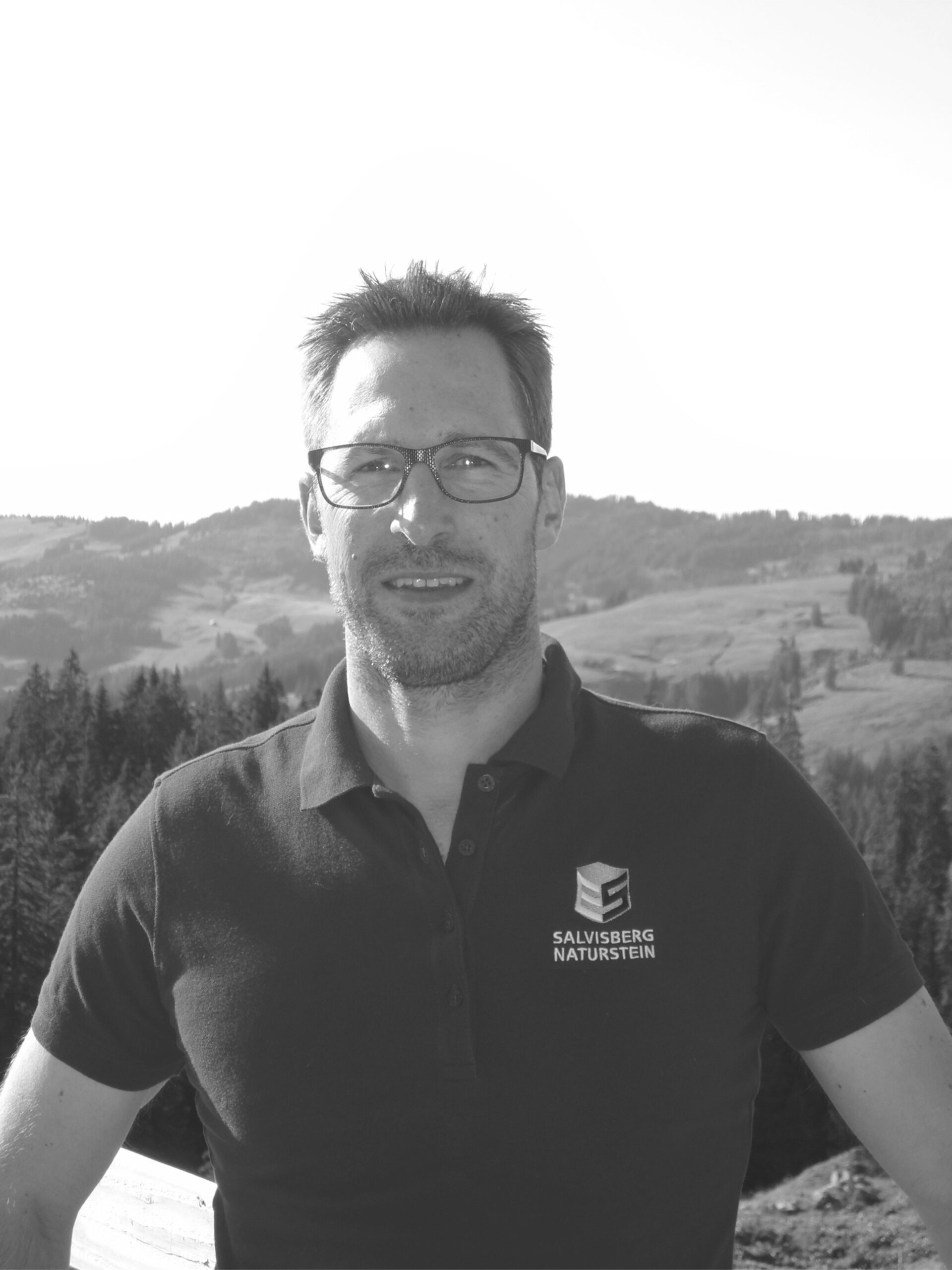 Sven Salvisberg - sw