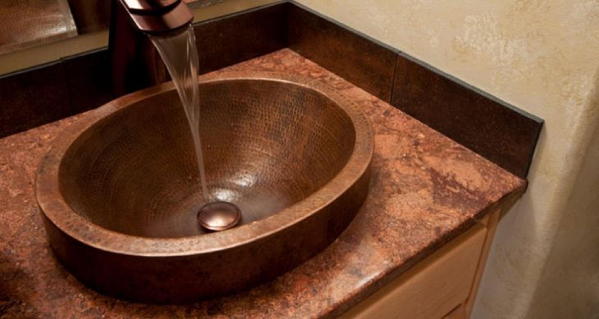 sink-334347