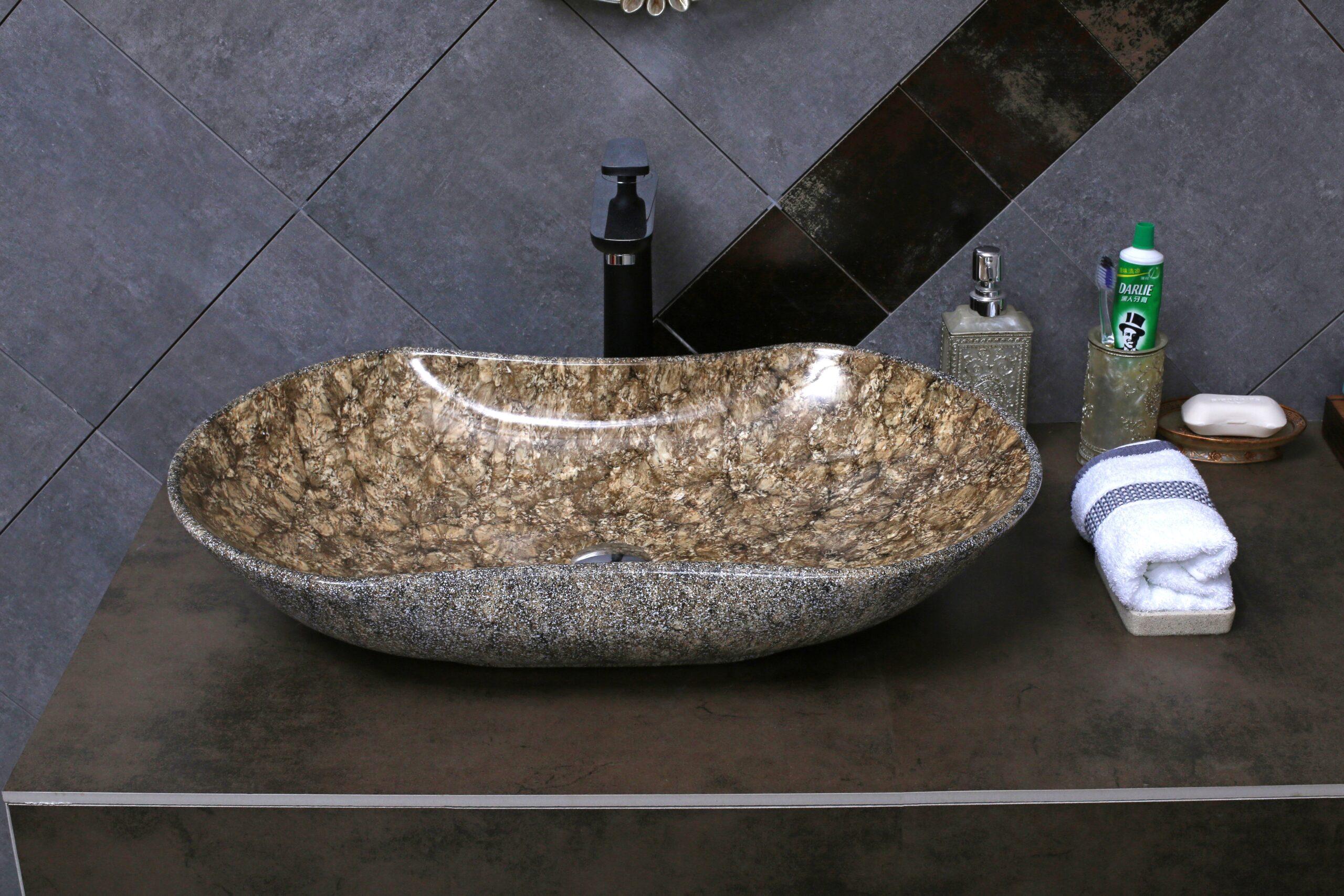 stone-textured-basin-3748667